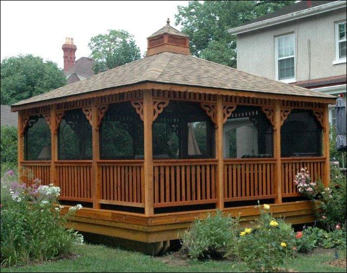 Customer39s Photo 1639 x 1639 Cedar