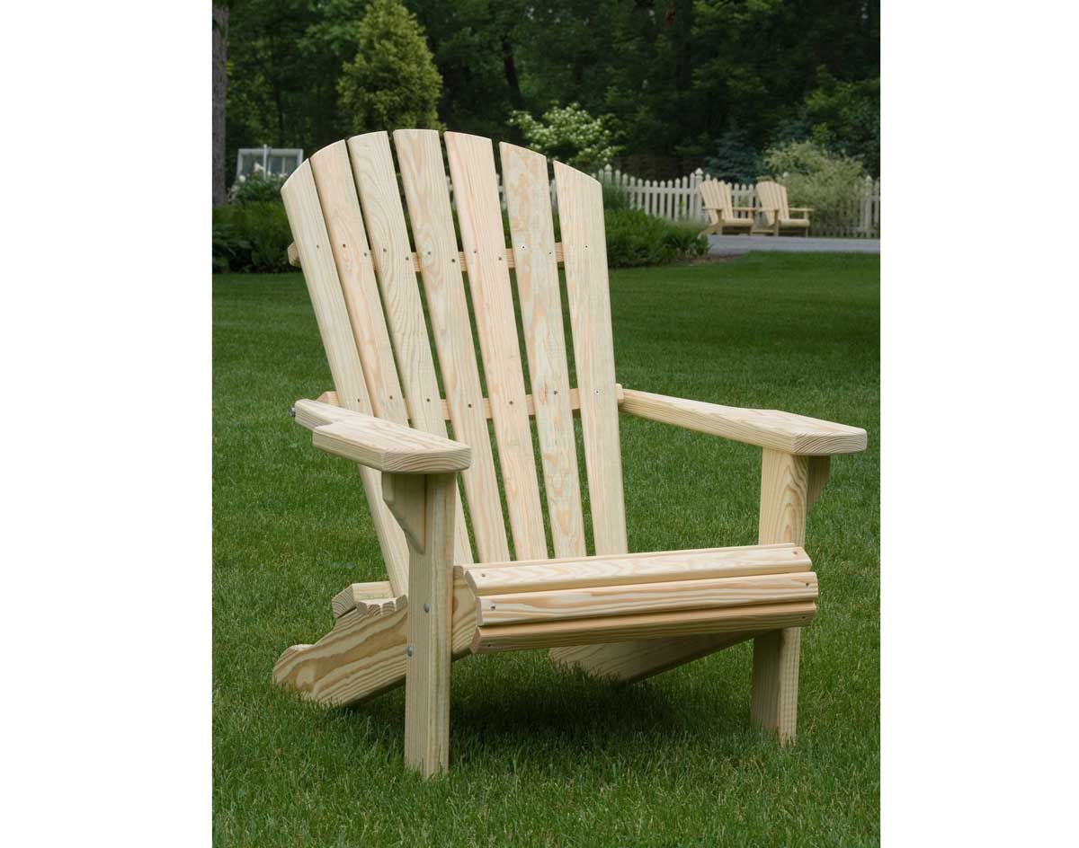 Adirondack bench elegant three posts boone adirondack chair uamp reviews wayfair with - Patterns for adirondack chairs ...