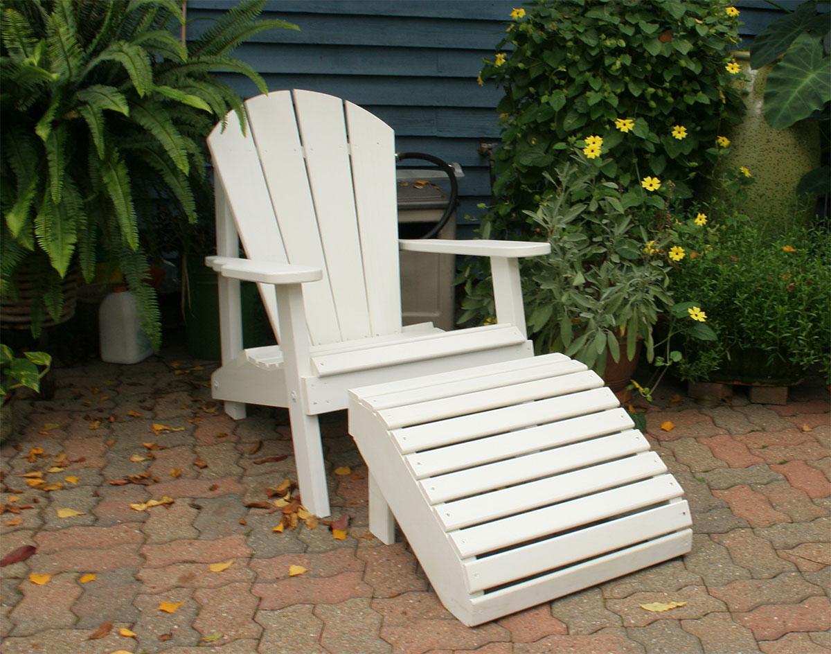 Adirondack chair back slats - Adirondack Chair Back Slats 57