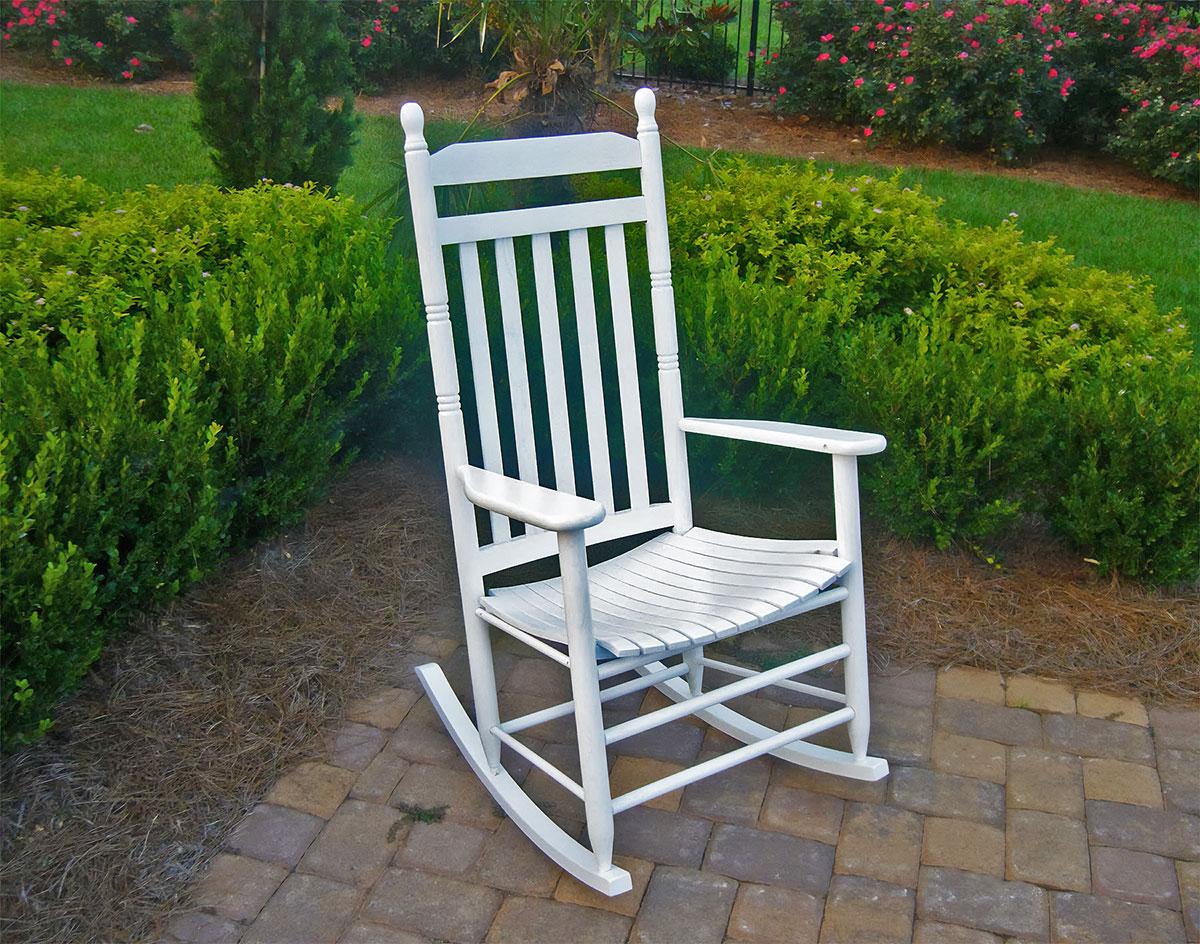 Outdoor Furniture Patio Furniture Sets Garden Furniture At Fifthroom Com