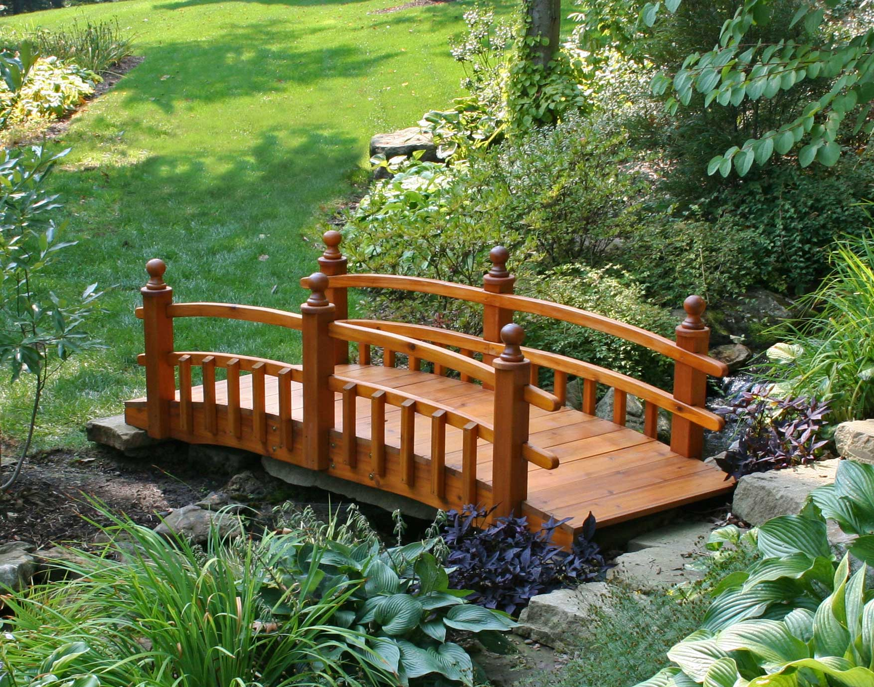Best Wood To Make Painted Furniture