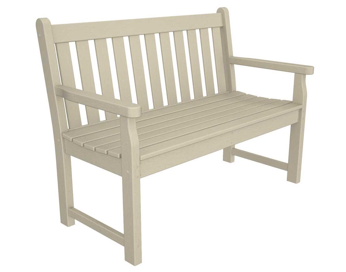 reg product store vineyard bench beyond polywood bed bath