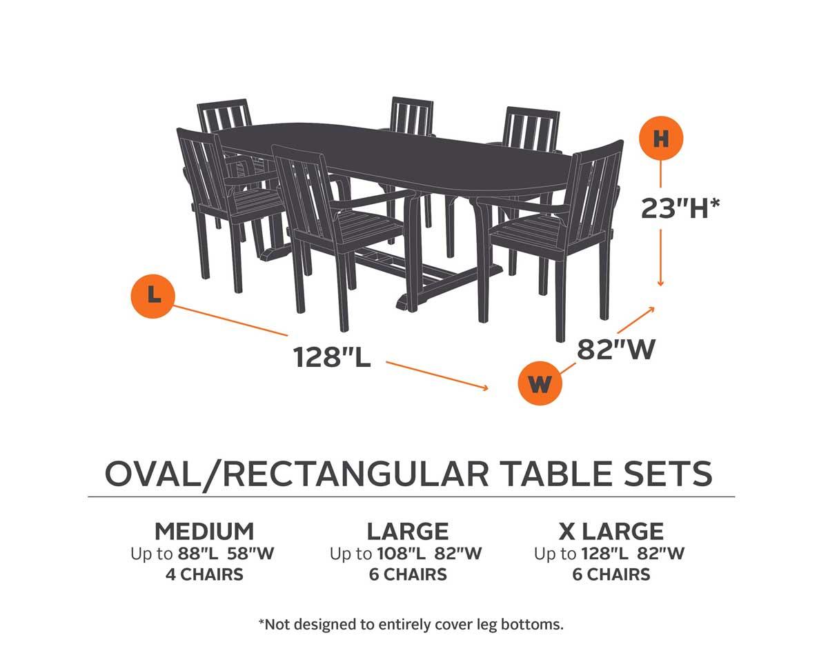 avis akena v randa lyon. Black Bedroom Furniture Sets. Home Design Ideas