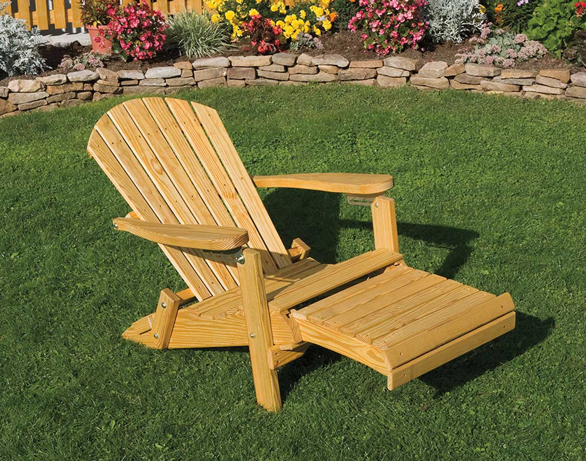free plans for patio chairs | fine-art-painting-gallery.com
