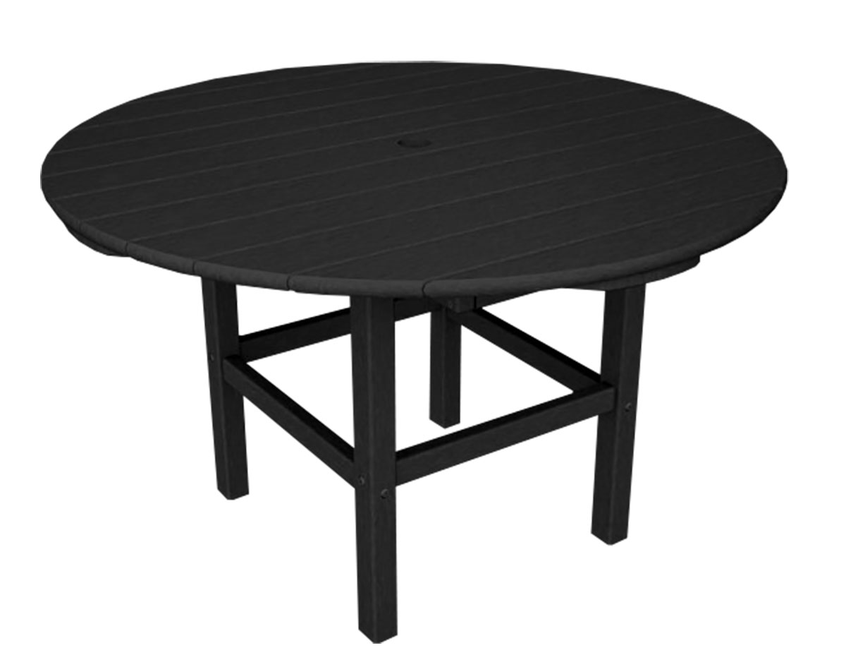 38 Inch Round Dining Table Image collections Dining  : Table 6374 G from sorahana.info size 1200 x 945 jpeg 50kB