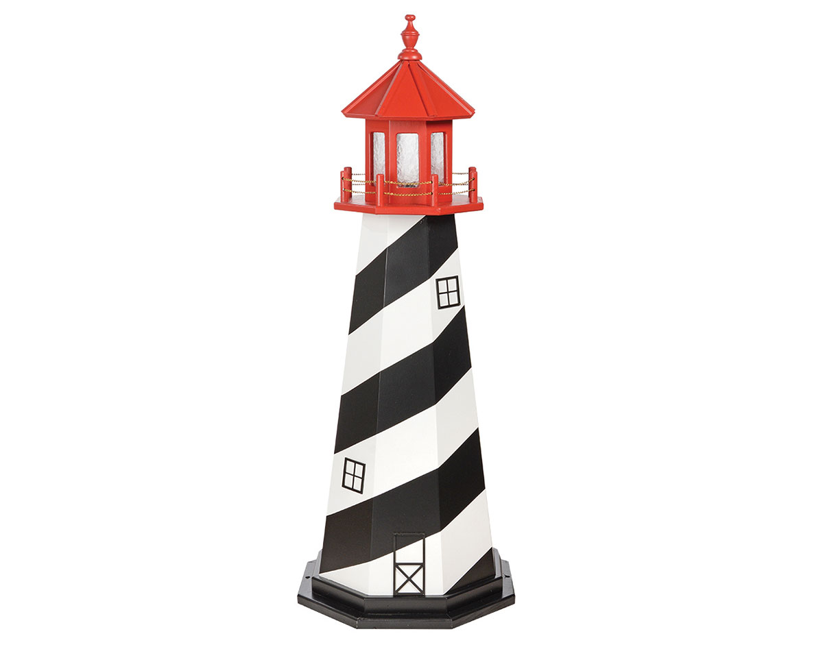 Lighthouse With Large American Flag Editorial Stock Image ... |Lighthouse Flag Efficiency